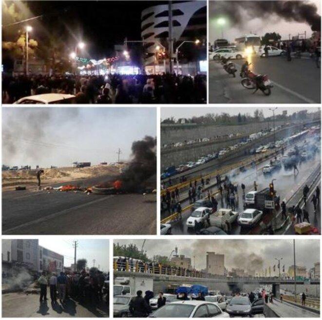 iran-protestations-contre-la-hausse-du-prix-de-lessence-n-3