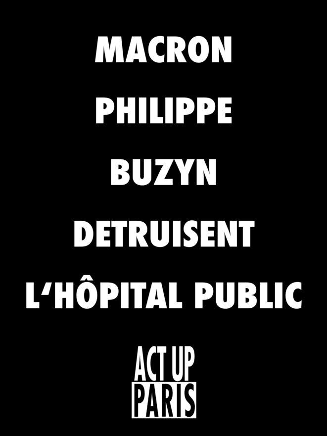 macron-philippe-buzyn