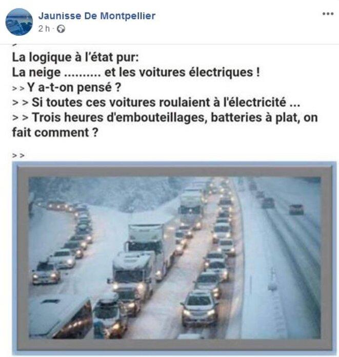 voitures-electriques-1
