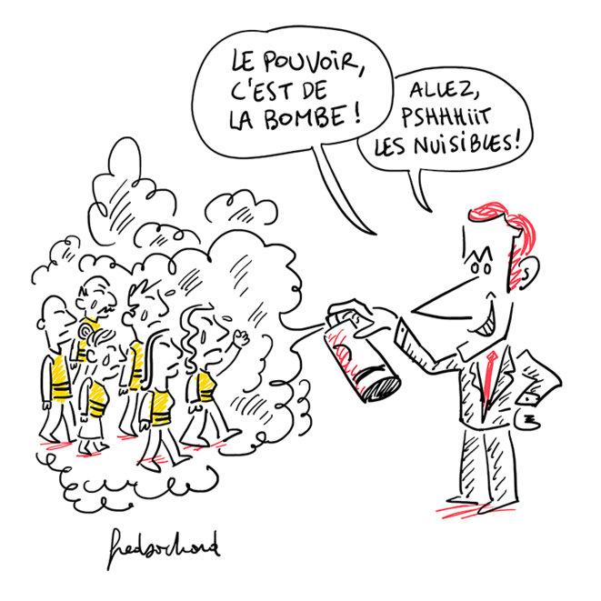 19-11-17-bombe