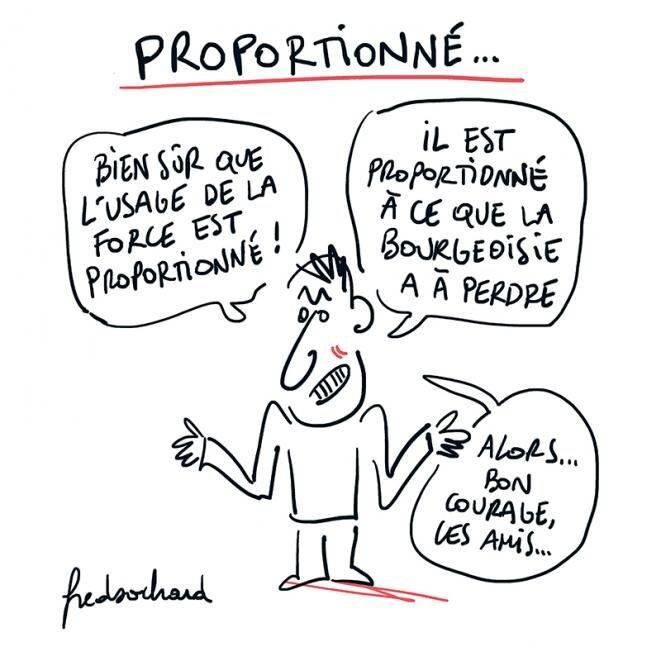 19-11-18-proportionnee-1