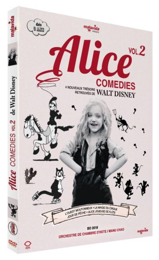 alice-comedies-volume-2-dvd