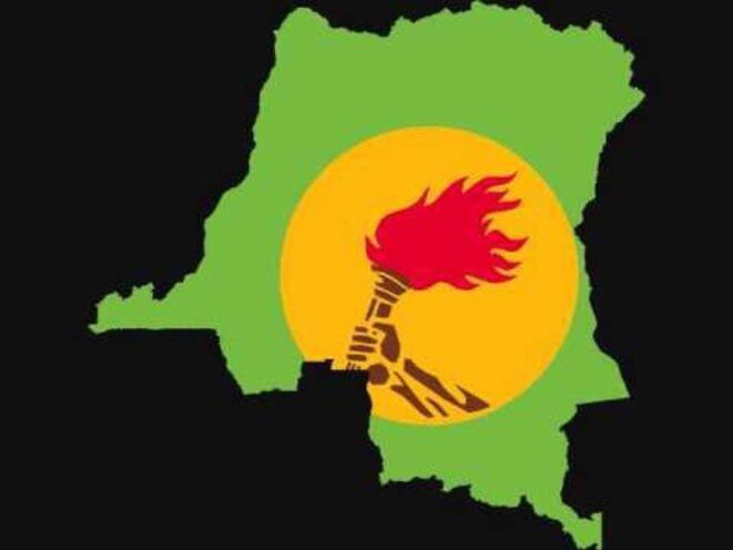 freddy-mulongo-drapeau-congo-zaire