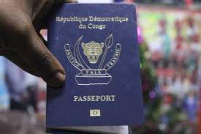 freddy-mulongo-passeport-congolais-1