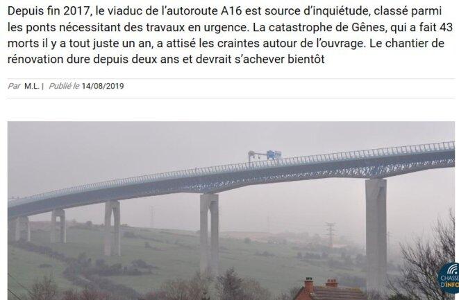 pont-echinghen