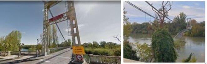 pont-ecroule-181119