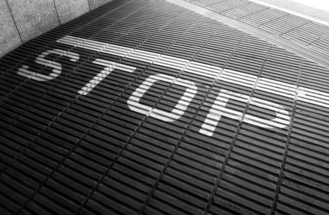 stopreforme