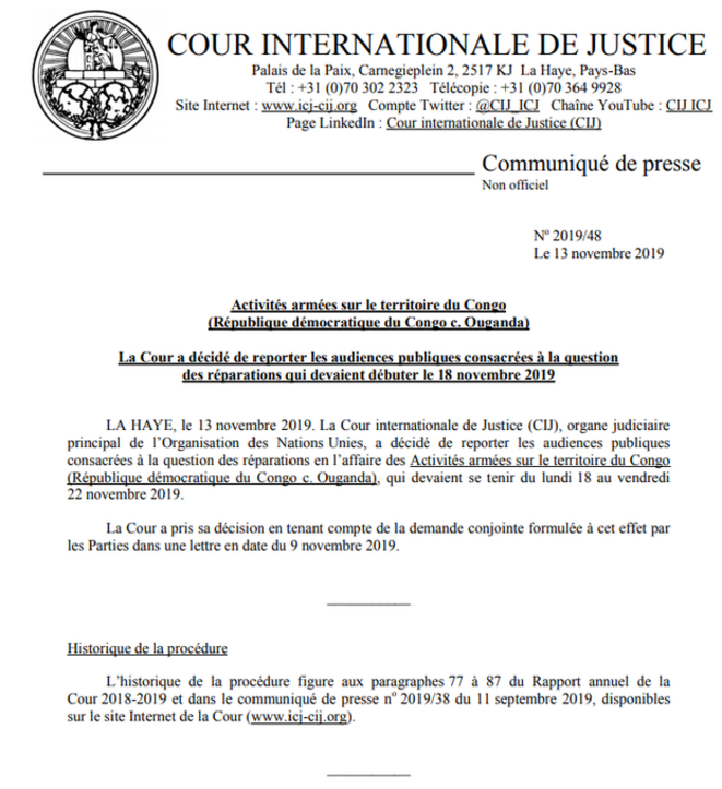 freddy-mulongo-cour-de-justice-internationale