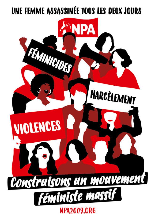 affiche-contre-les-violences-sexistes-v2-01-0