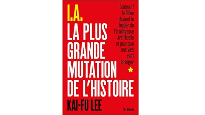 kai-fu-lee