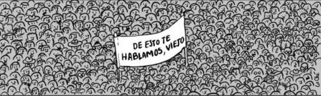 protesta-colombia-de-esto-hablamos