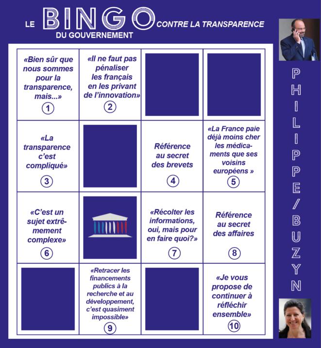 bingo-buzyn-philippe