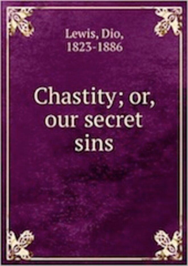 chastity-lewis