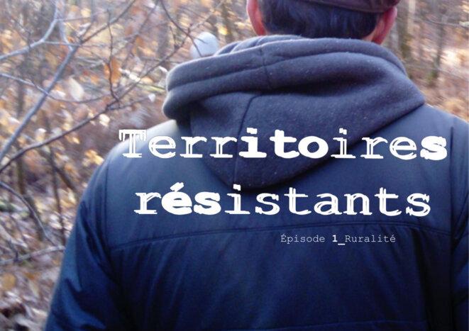 Territoires résistants | Episode 1_Ruralité © Occitània creativa