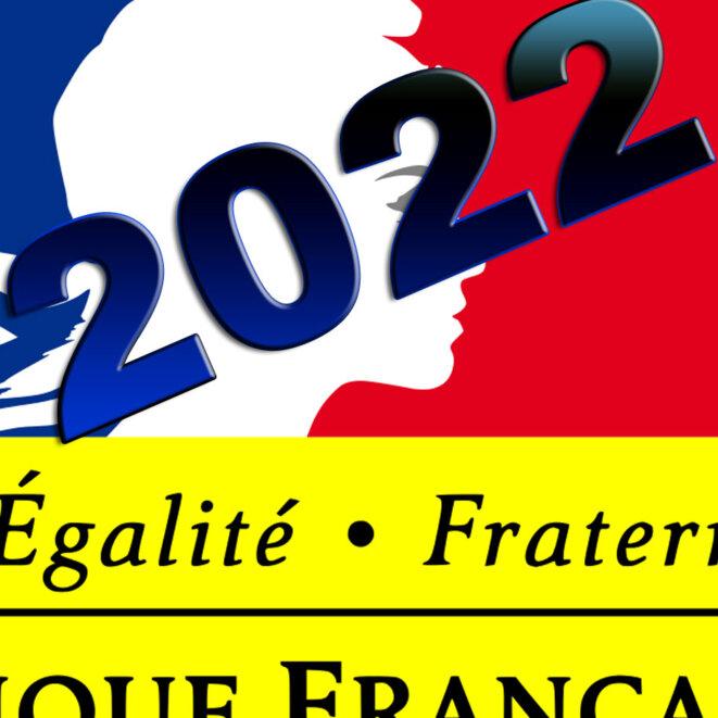 2022-icone-mediapart
