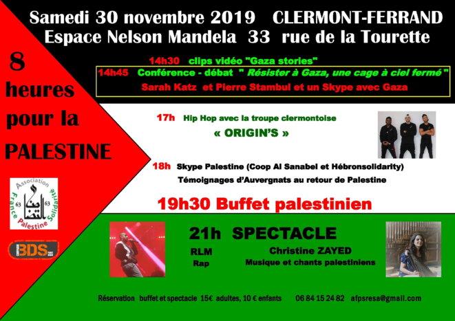 affiche-horizontale-8h-palestine-a3-couleur-afps-63-30-nov-19-final-page-001