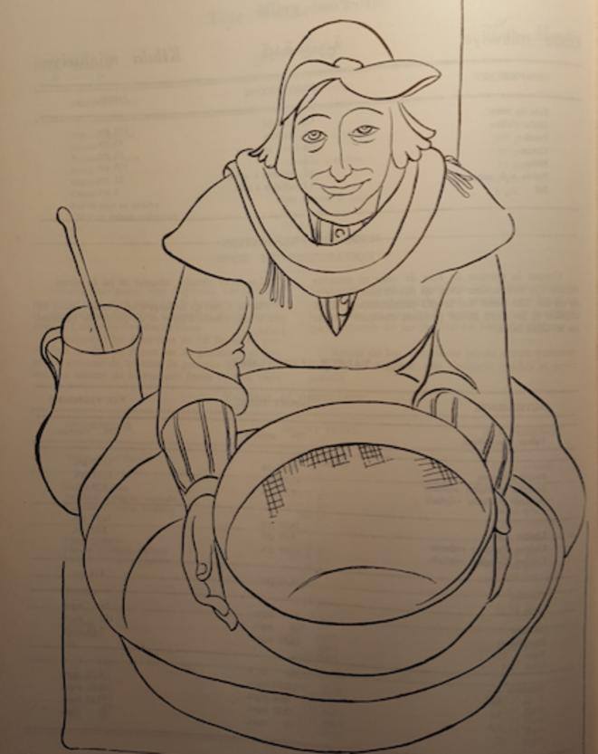 faire-couscous