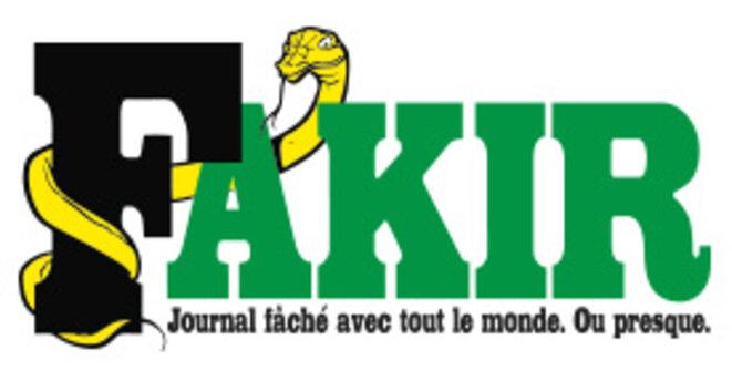fakir-logo-2014
