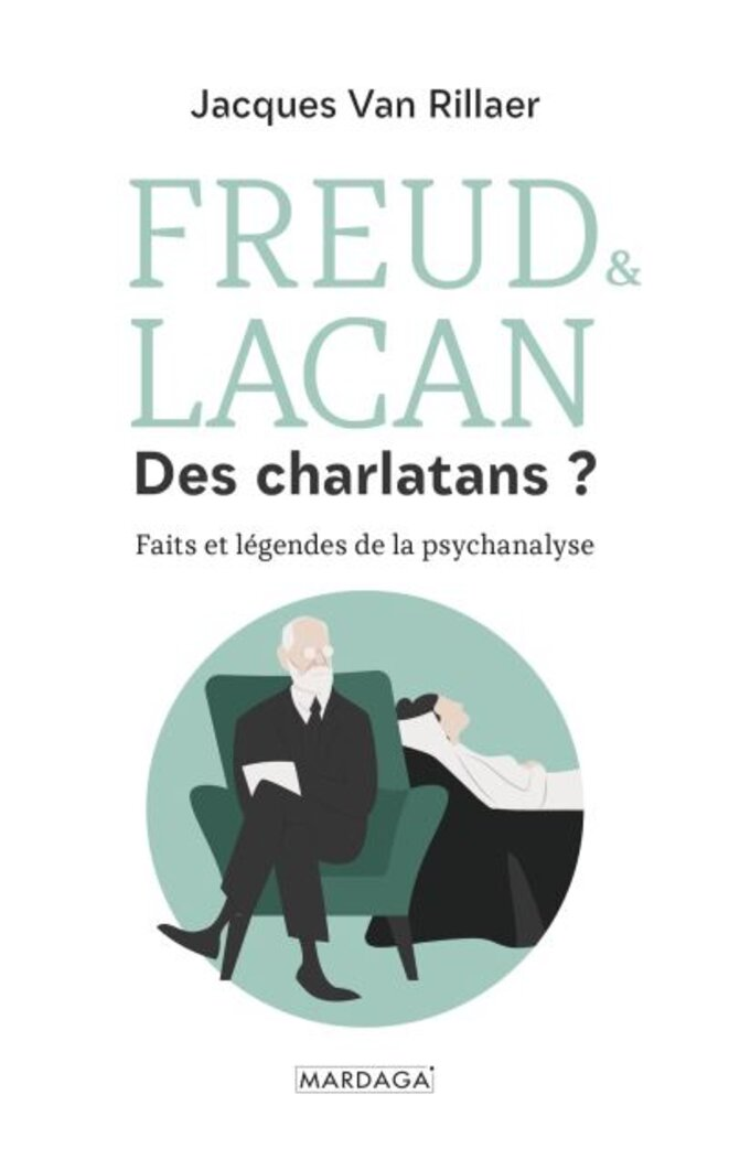 freud-lacan-couv