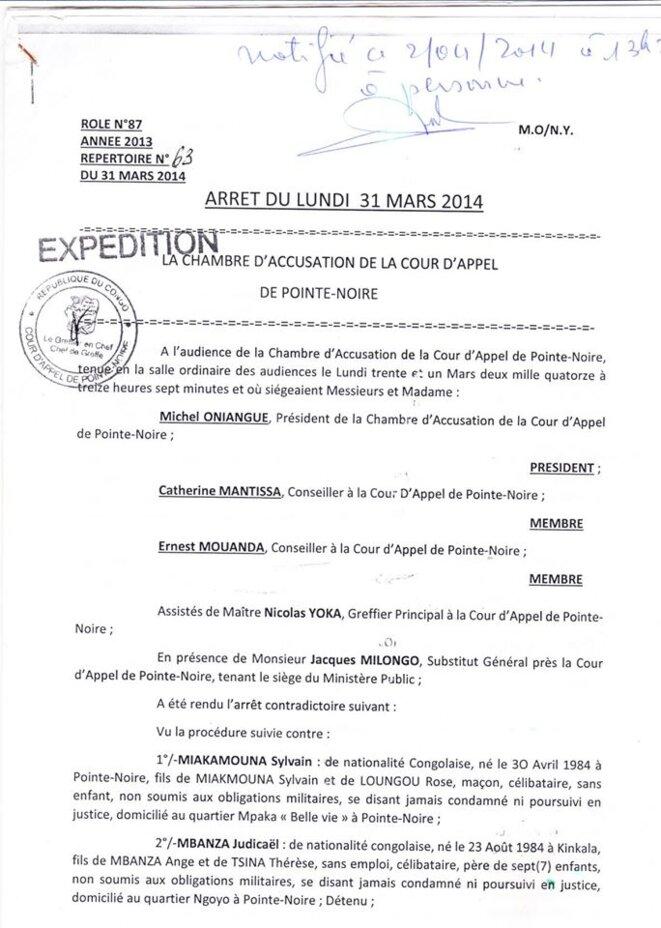 jugement-arret-14-mars-2014-p1