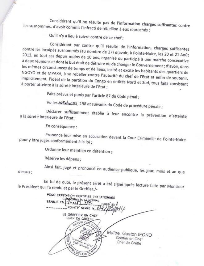 jugement-arret-14-mars-2014-p2