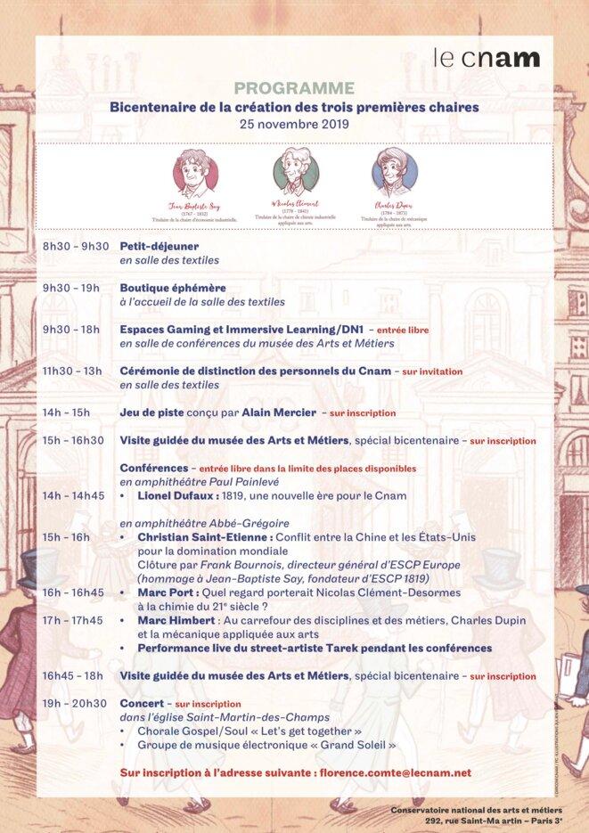 programme-bicentenaire-v2
