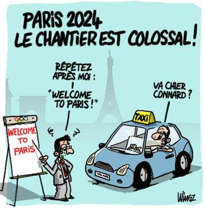 paris-2024-travaux