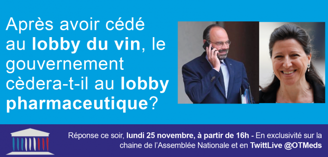 visuel-lobby