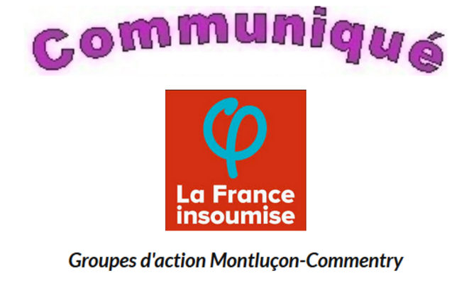 groupesactionfimontluconcommentry