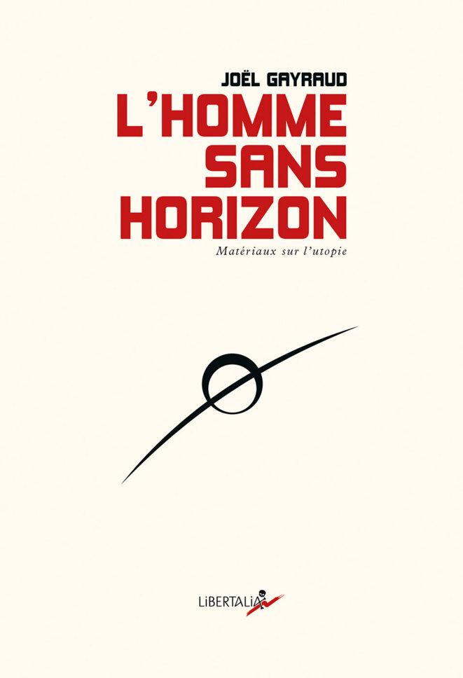 lhomme-sans-horizon-couv
