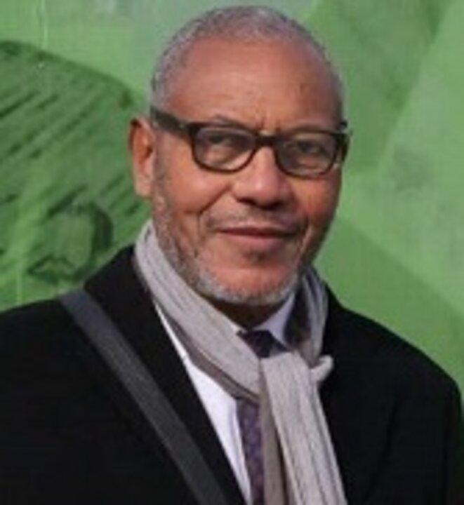 Docteur Antoine Randolph