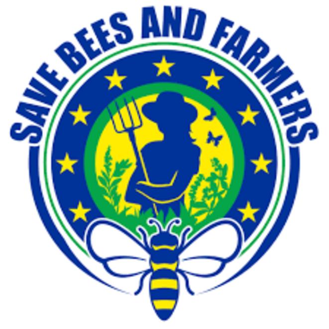 sauvons-les-abeilles-et-les-agriculteurs-logo-petition