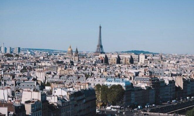 aissa-hamada-le-parisien