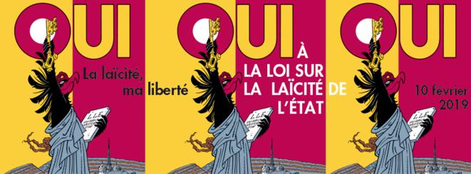 2019-02-laicite-oui