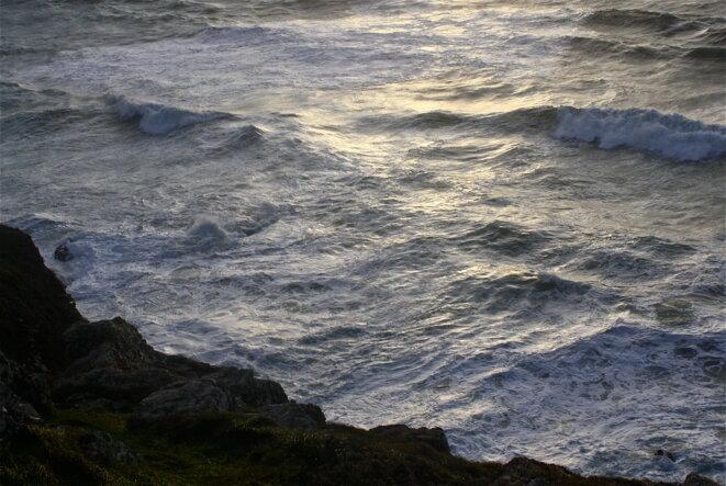 Oceano Nox © Patrice Morel (novembre 2019)