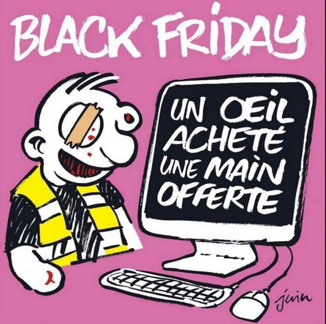 black-friday-un-oeil-achete-une-main-offerte