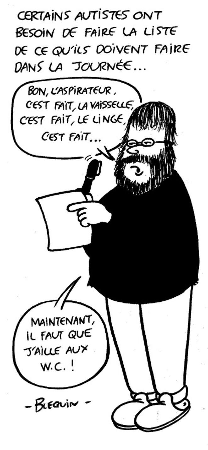 © Blequin https://blequin.blog4ever.com/quelques-dessins-sur-l-autisme-et-le-handicap