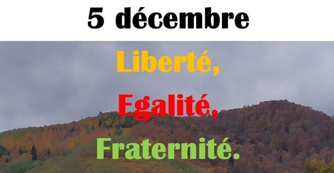 liberte-egalite-fraternite-5-12-2