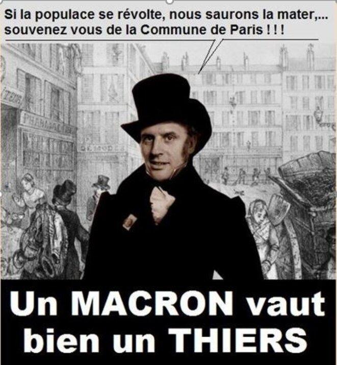 macron-thiers-la-commune
