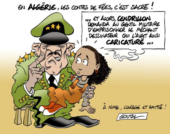 1-algerie-cendrillon-ds