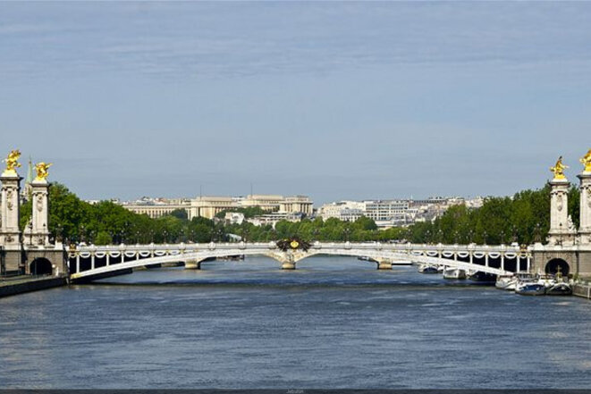 377820-histoire-du-pont-alexandre-iii-2