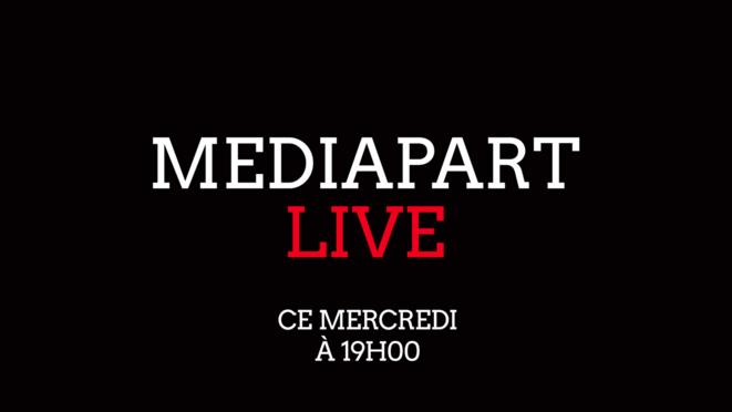 picto-mediapartlive-19h-1