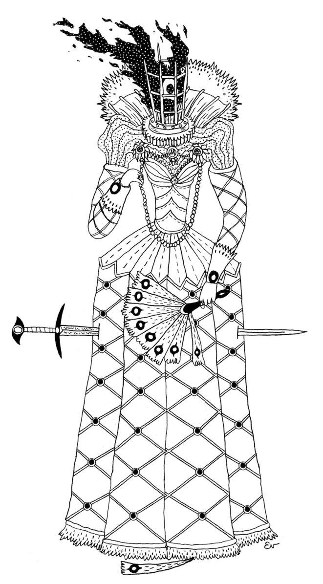 balefire-queen-1