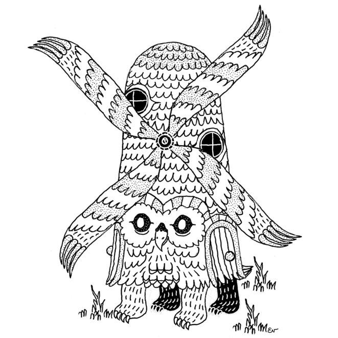 owlbearmill1w