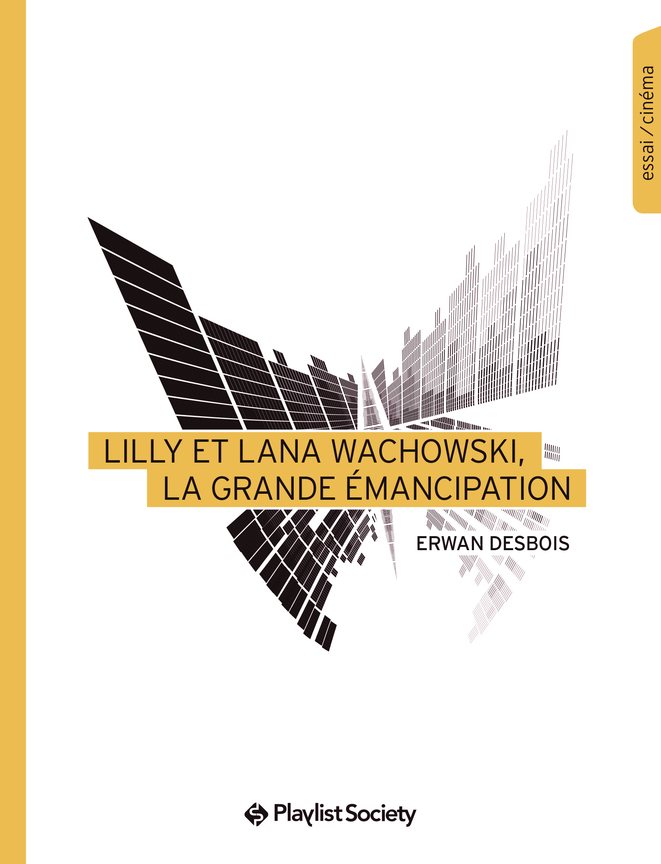 couv-lilly-et-lana-wachowski-la-grande-emancipation