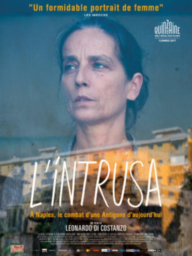 intrusa-affiche-e1551092178751-1
