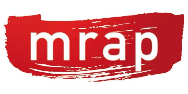 mrap,