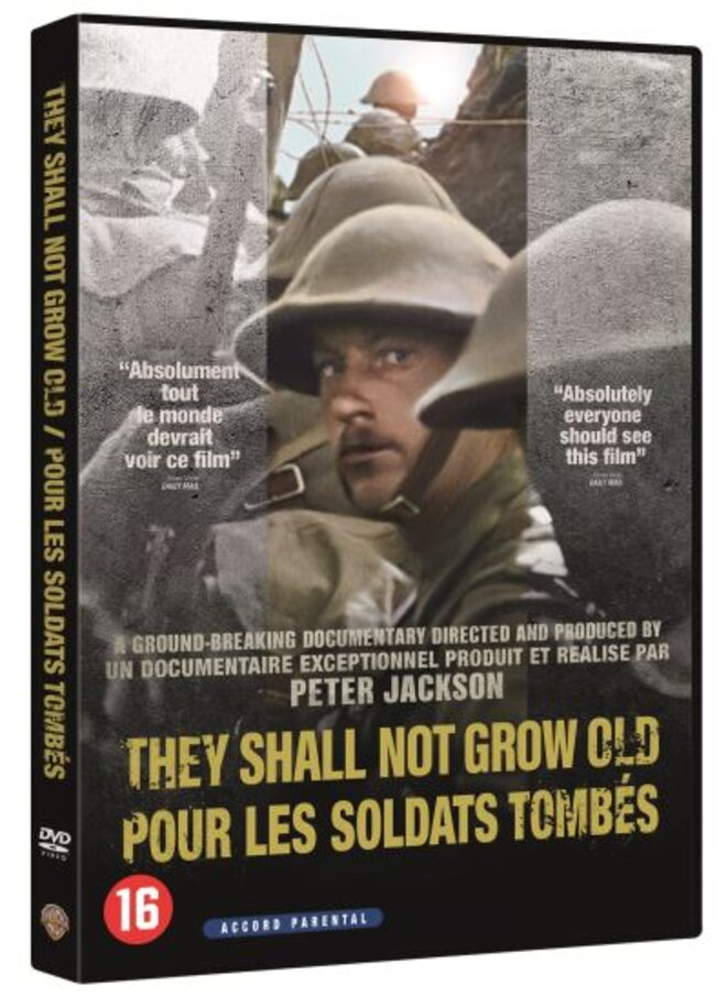 pour-les-soldats-tombes-dvd