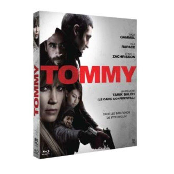 tommy-blu-ray