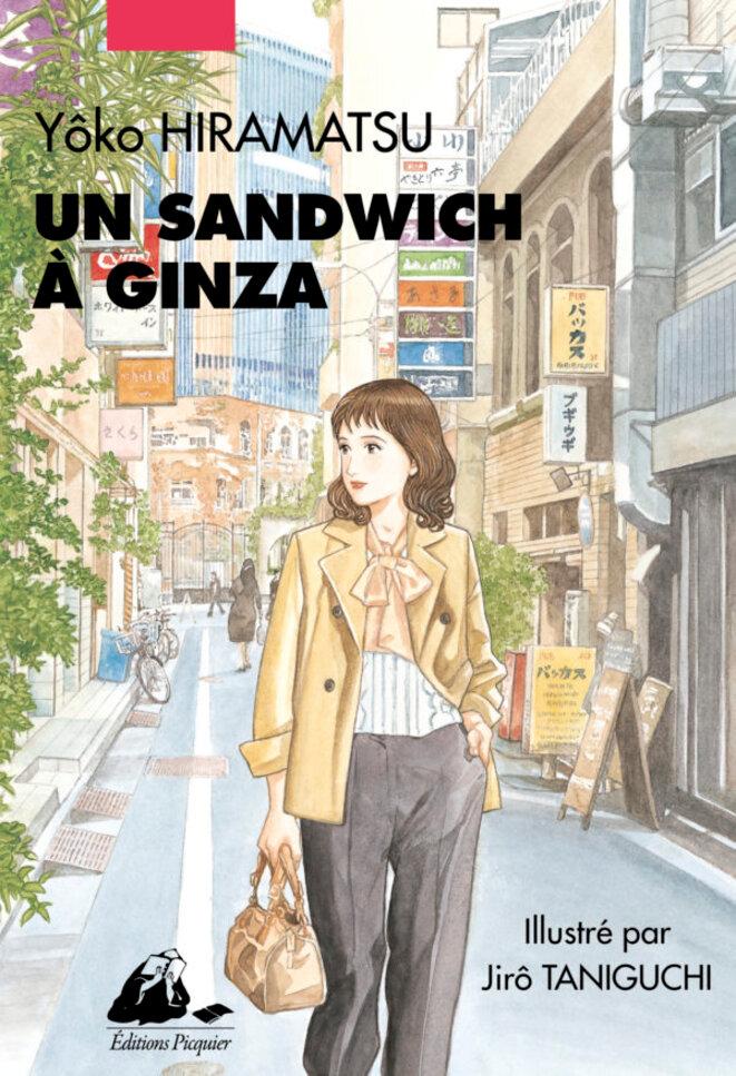 un-sandwich-a-ginza-600x878